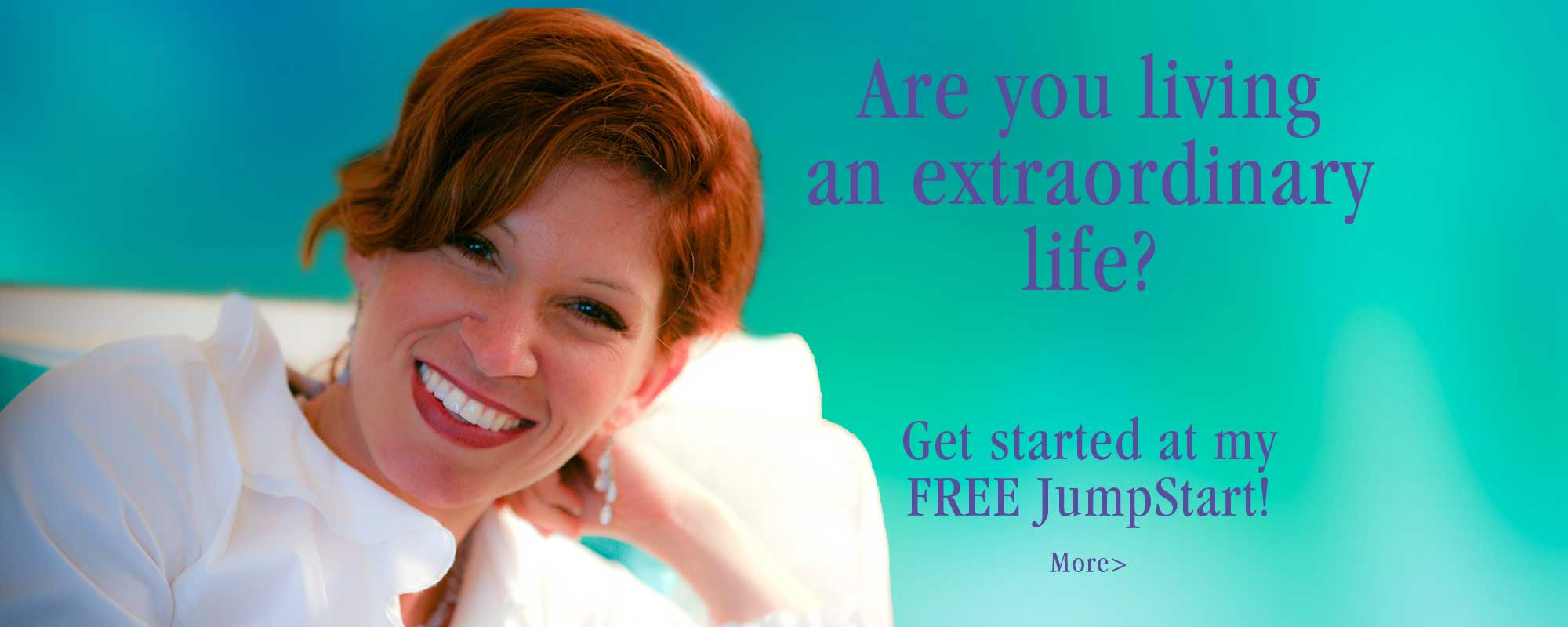 Get Started at my FREE JumpStart!