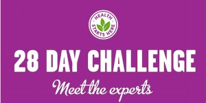 Ideal Life and Whole Foods Market Partnership @ Whole Foods Market The Domain   Austin   Texas   United States