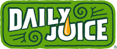 Ideal Life and Daily Juice Cafe @ Daily Juice Cafe   Austin   Texas   United States